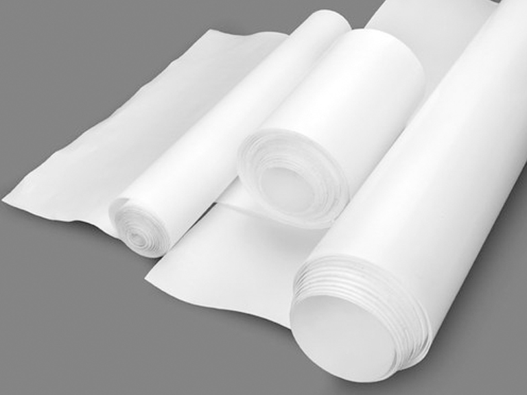 PTFE Skived Sheets